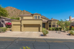 Photo of 11985 N 138th Street, Scottsdale, AZ 85259 (MLS # 5824600)