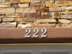 Photo of 222 W Villa Theresa Drive, Phoenix, AZ 85023 (MLS # 5824606)
