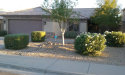 Photo of 12633 W Verde Lane, Avondale, AZ 85392 (MLS # 5824608)