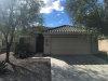 Photo of 4402 N 124th Avenue, Avondale, AZ 85392 (MLS # 5824615)