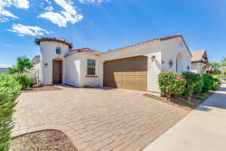 Photo of 10665 E Hawk Avenue, Mesa, AZ 85212 (MLS # 5824664)