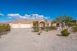 Photo of 8975 S San Pablo Drive, Goodyear, AZ 85338 (MLS # 5824680)