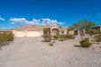 Photo of 8975 S San Pablo Drive, Goodyear, AZ 85338 (MLS # 5824680)