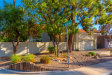 Photo of 2233 S Gaucho --, Mesa, AZ 85202 (MLS # 5824743)