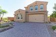 Photo of 31946 N 132nd Drive, Peoria, AZ 85383 (MLS # 5824772)