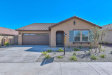 Photo of 14955 S 180th Drive, Goodyear, AZ 85338 (MLS # 5824877)