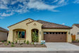 Photo of 25964 W Piute Avenue, Buckeye, AZ 85396 (MLS # 5824905)