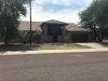 Photo of 9805 E Ironwood Drive, Scottsdale, AZ 85258 (MLS # 5824916)