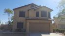 Photo of 5315 N 104th Drive, Glendale, AZ 85307 (MLS # 5824943)