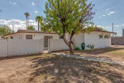 Photo of 1617 N 22nd Place, Phoenix, AZ 85006 (MLS # 5824976)