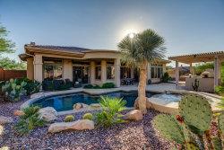 Photo of 2238 W Camargo Drive, Phoenix, AZ 85086 (MLS # 5824983)