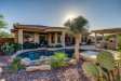 Photo of 2238 W Camargo Drive, Phoenix, AZ 85086 (MLS # 5824983)