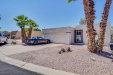 Photo of 2644 N Olympic Circle, Mesa, AZ 85215 (MLS # 5824990)