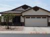 Photo of 601 W Jardin Drive, Casa Grande, AZ 85122 (MLS # 5825009)