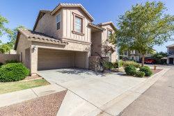 Photo of 3609 S 52nd Drive, Phoenix, AZ 85043 (MLS # 5825036)