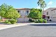 Photo of 10158 E Topaz Drive, Scottsdale, AZ 85258 (MLS # 5825038)