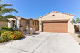 Photo of 14882 W Luna Drive S, Litchfield Park, AZ 85340 (MLS # 5825122)