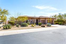 Photo of 7347 E Brisa Drive, Scottsdale, AZ 85266 (MLS # 5825164)