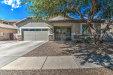 Photo of 5928 S Inez Drive, Gilbert, AZ 85298 (MLS # 5825175)