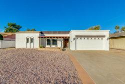 Photo of 4812 S Dorsey Lane, Tempe, AZ 85282 (MLS # 5825201)