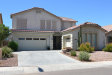 Photo of 3812 S 99th Drive, Tolleson, AZ 85353 (MLS # 5825218)