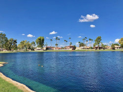 Photo of 26414 S Jardin Drive, Sun Lakes, AZ 85248 (MLS # 5825250)