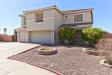 Photo of 1758 S 226th Lane, Buckeye, AZ 85326 (MLS # 5825289)