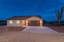 Photo of 331 N Perryville Road, Goodyear, AZ 85338 (MLS # 5825304)