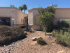 Photo of 1772 S Pecos Drive, Casa Grande, AZ 85194 (MLS # 5825333)