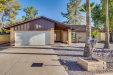 Photo of 1541 E Mcnair Drive, Tempe, AZ 85283 (MLS # 5825450)