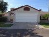 Photo of 7044 S 43rd Place, Phoenix, AZ 85042 (MLS # 5825478)