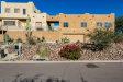 Photo of 12207 N Desert Sage Drive, Unit B, Fountain Hills, AZ 85268 (MLS # 5825494)