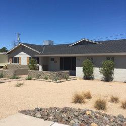 Photo of 756 W Carla Vista Drive, Chandler, AZ 85225 (MLS # 5825546)