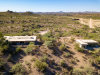 Photo of 37461 S Rincon Road, Wickenburg, AZ 85390 (MLS # 5825586)