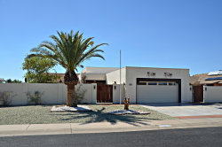 Photo of 20018 N 124th Drive, Sun City West, AZ 85375 (MLS # 5825603)