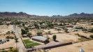 Photo of 25718 S 203rd Street, Queen Creek, AZ 85142 (MLS # 5825609)