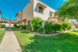 Photo of 8839 N 12th Place, Unit 39, Phoenix, AZ 85020 (MLS # 5825623)
