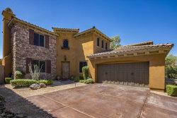 Photo of 3987 E Morning Dove Trail, Phoenix, AZ 85050 (MLS # 5825645)