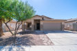 Photo of 6043 W Illini Street, Phoenix, AZ 85043 (MLS # 5825656)