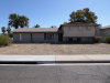 Photo of 4649 W Orangewood Avenue, Glendale, AZ 85301 (MLS # 5825700)