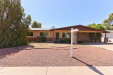 Photo of 419 E Palm Street, Litchfield Park, AZ 85340 (MLS # 5825737)