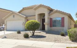 Photo of 4638 N 124th Avenue, Avondale, AZ 85392 (MLS # 5825784)