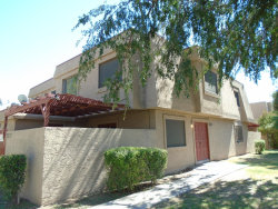 Photo of 5016 N 41st Avenue, Phoenix, AZ 85019 (MLS # 5825809)