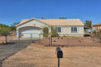 Photo of 19222 W Val Vista Boulevard, Casa Grande, AZ 85122 (MLS # 5825827)