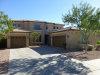 Photo of 2127 W Branham Lane, Phoenix, AZ 85041 (MLS # 5825854)