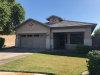 Photo of 221 S 115th Drive, Avondale, AZ 85323 (MLS # 5825863)