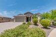 Photo of 4274 N 181st Drive, Goodyear, AZ 85395 (MLS # 5825881)