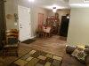 Photo of 286 W Palomino Drive, Unit 88, Chandler, AZ 85225 (MLS # 5825892)