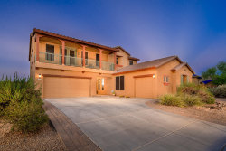 Photo of 18144 W East Wind Avenue, Goodyear, AZ 85338 (MLS # 5825894)