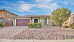 Photo of 2672 E Daniel Drive, Gilbert, AZ 85298 (MLS # 5825942)